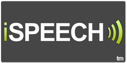 iSpeech Lipsync for Unity3d